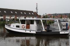 Alkmaar-742-Noord-Hollands-Kanaal-Veer