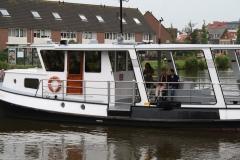 Alkmaar-743-Noord-Hollands-Kanaal-Veer