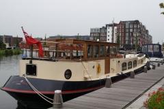 Alkmaar-744-Noord-Hollands-Kanaal-Plezierboot