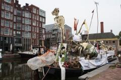 Alkmaar-745-Verdronkenoord-Kunstschip
