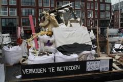 Alkmaar-746-Verdronkenoord-Kunstschip