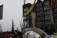 Alkmaar-749-Verdronkenoord-Kunstschip