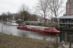 Amsterdam-007-Plezierboot