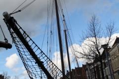 Groningen-232-Schip-Mars-in-de-AA-haven