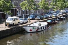 Haarlem-046-Gracht-met-boot