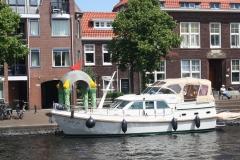 Haarlem-1124-Boot-De-Goede-Fee