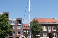Haarlem-1141-Zeilschip-met-motor