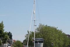 Haarlem-1142-Zeilschip-met-motor