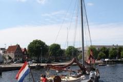 Haarlem-1289-Zeilboot-Nieuwe-Maen-met-motor