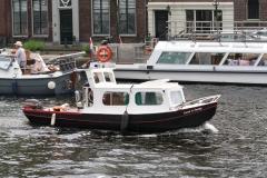 Haarlem-640-Boot-Luctor-et-Emergo