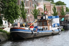 Haarlem-944-Boot-Hooimarkt-1