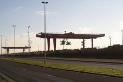 Haven-bij-de-Schelde-001-Containerkranen