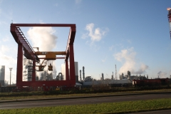Haven-bij-de-Schelde-005-Containerkraan