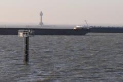 Haven-bij-de-Schelde-021-Voorbijvarende-schepen