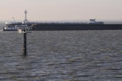 Haven-bij-de-Schelde-022-Voorbijvarende-schepen