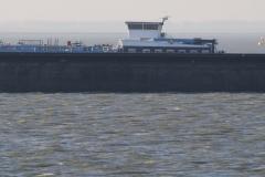 Haven-bij-de-Schelde-023-Voorbijvarende-schepen