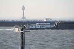 Haven-bij-de-Schelde-024-Voorbijvarende-schepen