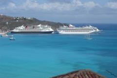 St.-Maarten-0678-Cruiseschepen