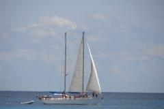St.-Maarten-0728-Zeiljacht