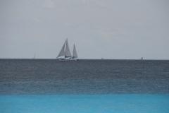 St.-Maarten-0743-Zeiljacht