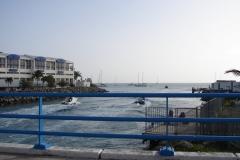 St.-Maarten-1002-Uitzicht-op-zee