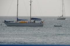 St.-Maarten-1003-Zeiljachten