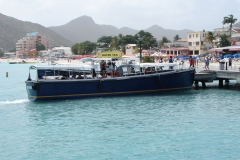 St.-Maarten-1041-Watertaxi
