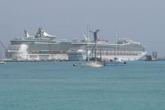 St.-Maarten-1042-Cruiseschip