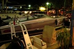 St.-Maarten-105-Een-jacht-bij-nacht