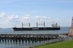 Vlissingen-Clipper