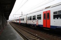 Brussel-0010-Station-Vilvoorde