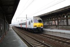 Brussel-0011-Station-Vilvoorde