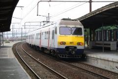 Brussel-0012-Station-Vilvoorde