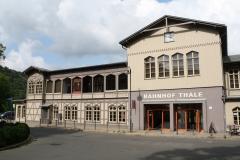 Harz-Thale-031-Bahnhof