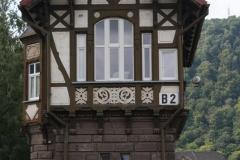 Harz-Thale-032-Seinhuis