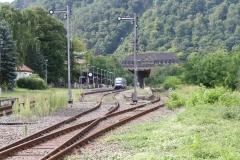 Harz-Thale-037-Station-met-trein
