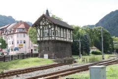 Harz-Thale-051-Seinhuis