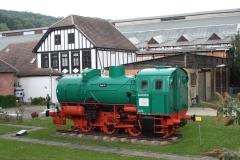 Harz-Thale-056-Locomotief