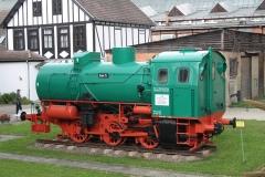 Harz-Thale-057-Locomotief