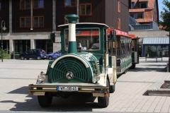 Harz-Wernigerode-102-Schlossbahn