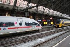 Amsterdam-024-ICE-trein