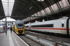 Amsterdam-025-ICE-trein