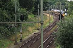 Elsloo-055-Spoorweg-met-trein