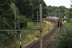 Elsloo-056-Spoorweg-met-trein