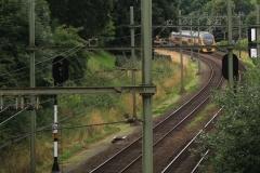Elsloo-057-Spoorweg-met-trein