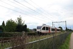 Houthem-St-Gerlach-190-Voorbijzoevende-trein