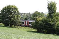 Klimmen-Termaar-077-Passerende-trein