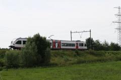 Klimmen-Termaar-085-Passerende-trein