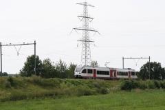 Klimmen-Termaar-086-Passerende-trein