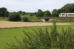 Ransdaal-076-Vergezicht-met-passerende-trein